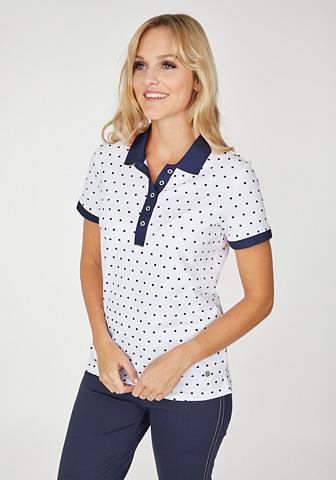 HAJO Polo marškinėliai Piqué