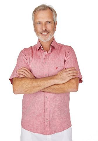 HAJO Marškiniai