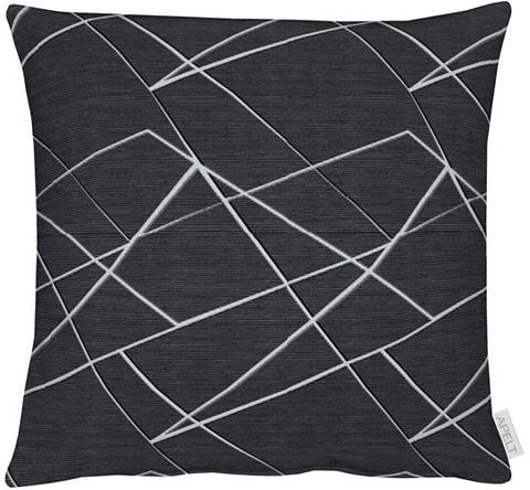 APELT Dekoratyvinė pagalvėlė »Vio«