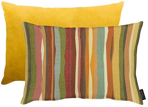 APELT Dekoratyvinė pagalvėlė »Caspar«