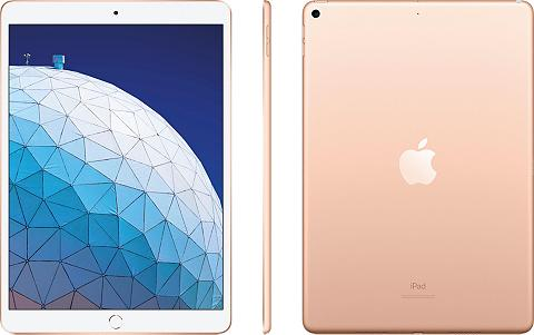APPLE »iPad Air - 64GB - WiFi« Planšetinis k...