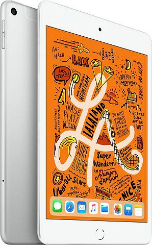 Apple IPad mini - 64GB - WiFi Tablet (79