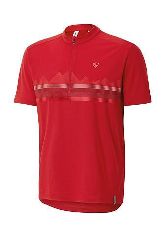 ZIENER Sportiniai marškinėliai »CABUTO«