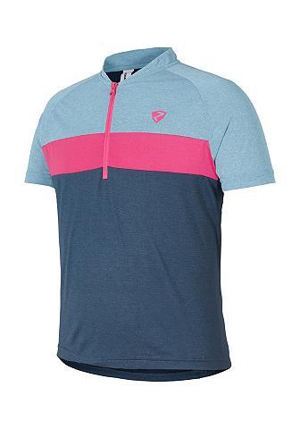 ZIENER Sportiniai marškinėliai »CENELM«