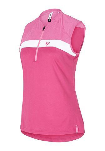 ZIENER Sportiniai marškinėliai »CONEA«