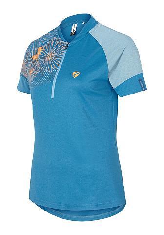 ZIENER Sportiniai marškinėliai »CAITI«