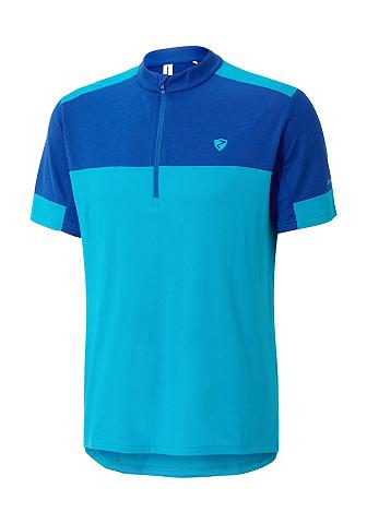 ZIENER Sportiniai marškinėliai »CADEEM«