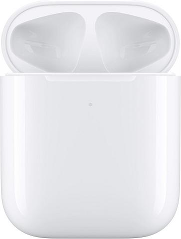 Apple »Wireless Charging Case for AirPods (2...
