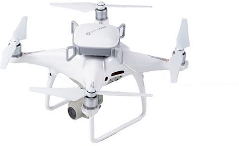 Drohnen-Rettungssystem »SafeAir Phanto...