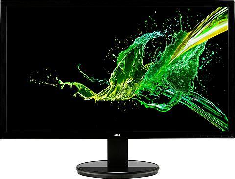 ACER »K242HLbid« LED monitorius (24 Zoll 19...