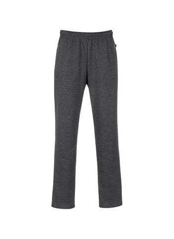 Trigema Laisvalaikio kelnės iš Sweat-Qualität