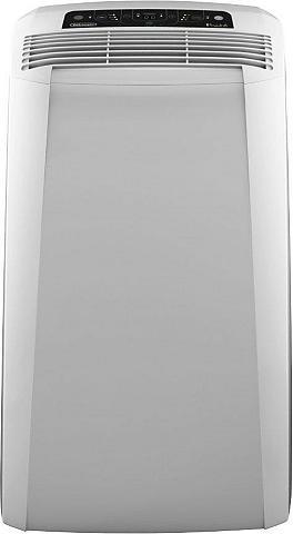 DELONGHI De'Longhi kondicionierius PAC N93 ECO