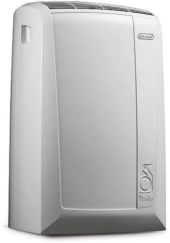 DELONGHI De'Longhi kondicionierius PAC N82