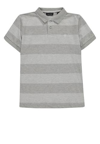 MARC O'POLO JUNIOR Polo marškinėliai