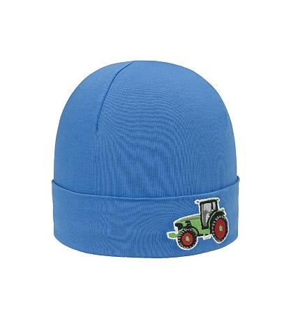 DÖLL Döll kepurė trikotažas