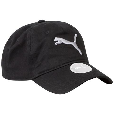 PUMA Kepurė su snapeliu »Ftblnxt Adjustable...