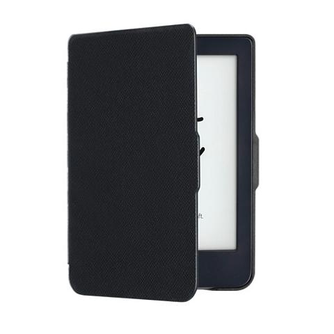 HAMA EBook-Case dėl Tolino Shine 3 juoda sp...