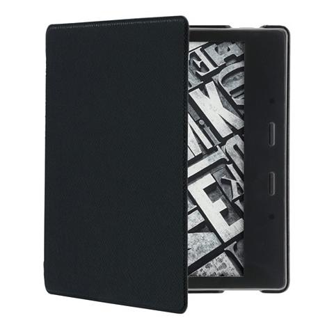 HAMA EBook-Case dėl Kindle Oasis 7 juoda sp...