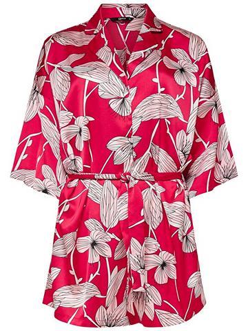 ONLY Kimono kombinezonas