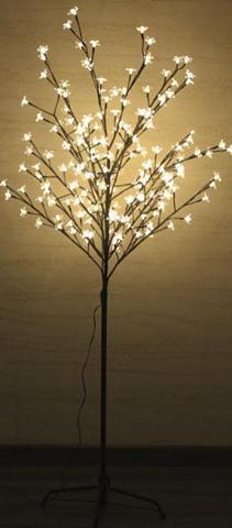 LED Baum»Blütenbaum«