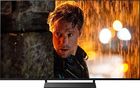 Panasonic TX-65GXW804 LED-Fernseher (164 cm/65 Z...