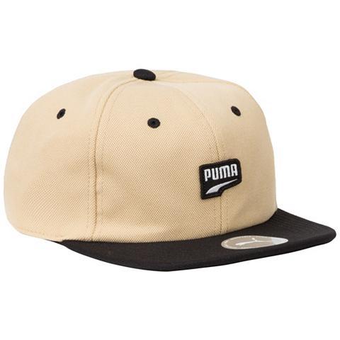 PUMA Baseball Kepurė su snapeliu »Archive D...