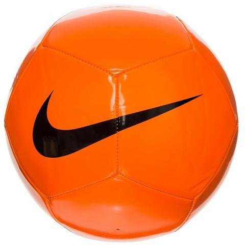 NIKE Futbolo kamuolys »Pitch Team«