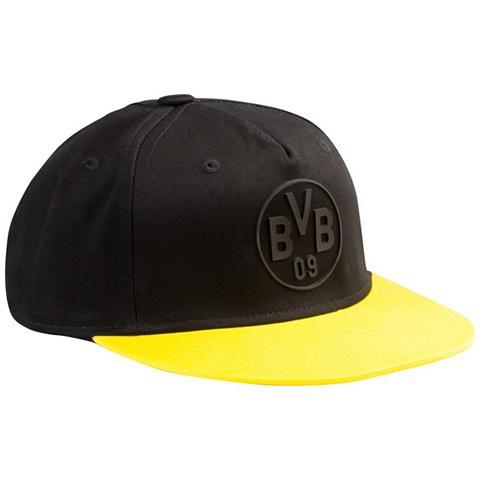PUMA Baseball Kepurė su snapeliu »Borussia ...