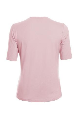 FRANK WALDER Marškinėliai »Element«