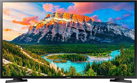 SAMSUNG UE32N5375A LED-Fernseher (80 cm / (32 ...