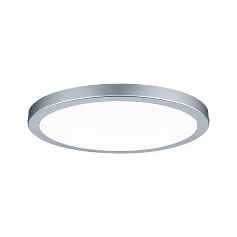 Paulmann LED lubinis šviestuvas »Atria Panel ov...