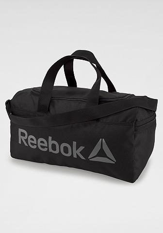 REEBOK Sportinis krepšys