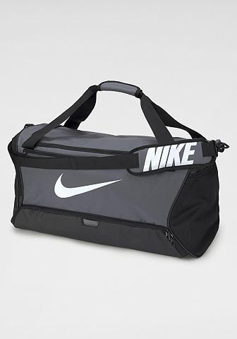 Nike Sportinis krepšys »BRASILIA TRAINING D...