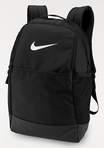 Nike Sportrucksack »NK BRSLA M BKPK - 9.0«