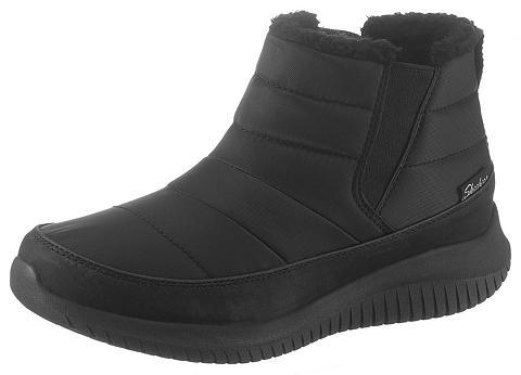 Skechers »Ultra Flex - Shawty« žieminiai batai ...