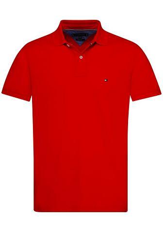 TOMMY HILFIGER Polo marškinėliai »TOMMY REGULAR POLO«...