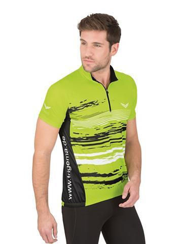 TRIGEMA Sportiniai marškinėliai COOLMAX®