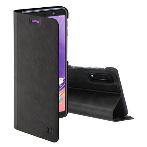 HAMA Dėklas telefonui Guard Pro dėl Samsung...