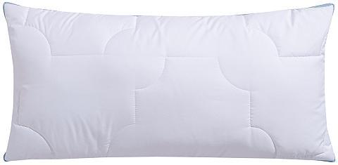 f.a.n. Schlafkomfort Kunstfaserkopfkissen »Climacontrol® Ba...