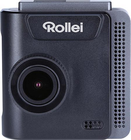 ROLLEI »DashCam 402« Vaizdo registratorius (F...
