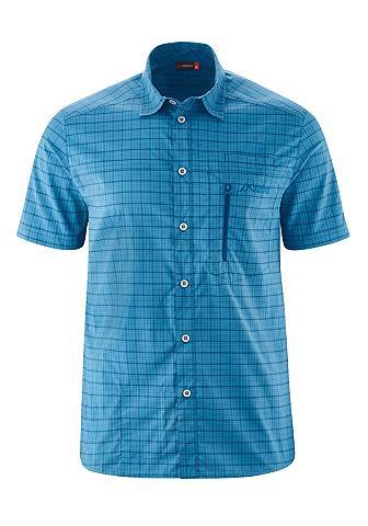MAIER SPORTS Marškiniai »Mats S/S«