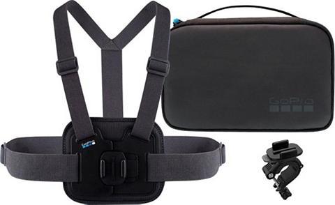 GOPRO Veiksmo kamera Sports Kit