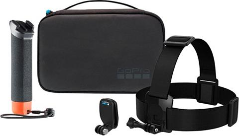 GOPRO Veiksmo kamera Adventure Kit