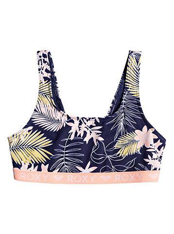 ROXY Marškinėliai be rankovių »Bikini Point...