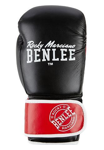 BENLEE ROCKY MARCIANO Bokso pirštinės »CARLOS«