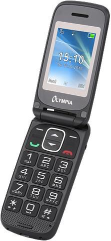 OLYMPIA OFFICE Mobilusis telefonas »Olympia Classic M...