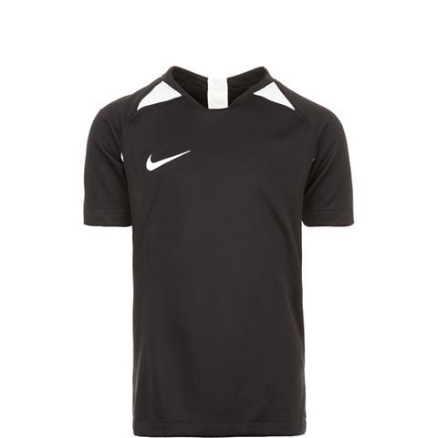 NIKE Marškinėliai »Striker V«