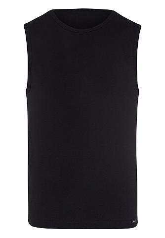 SKINY Marškinėliai be rankovių der Essential...