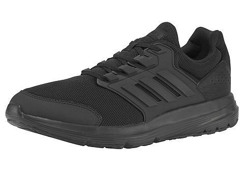 adidas Performance »GALAXY 4« bėgimo bateliai