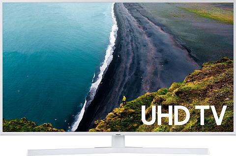 SAMSUNG UE43RU7419 LED-Fernseher (108 cm / (43...
